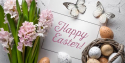 5cdbad35e9388 easter quotes 1519753849